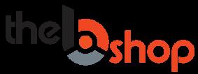 The B-Shop