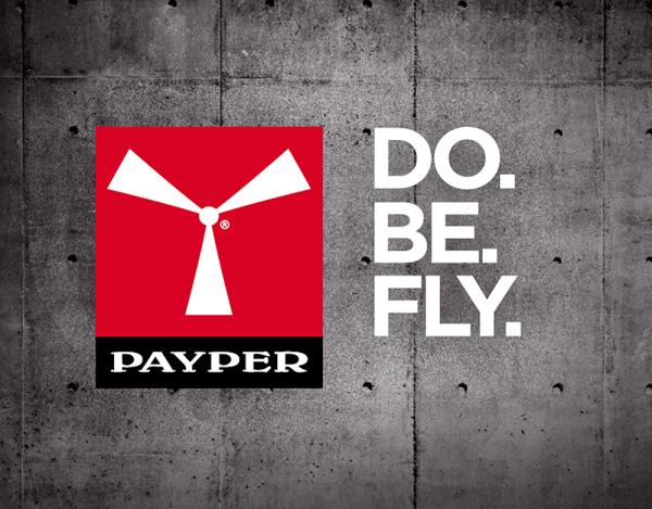 Logo_payper_2 (1) (1)