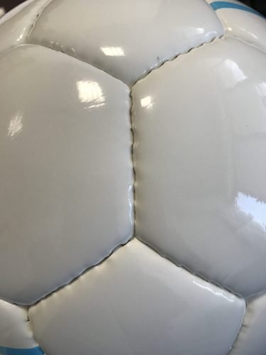 palloni_calcio