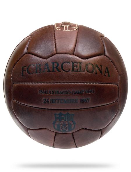 modello di pallone