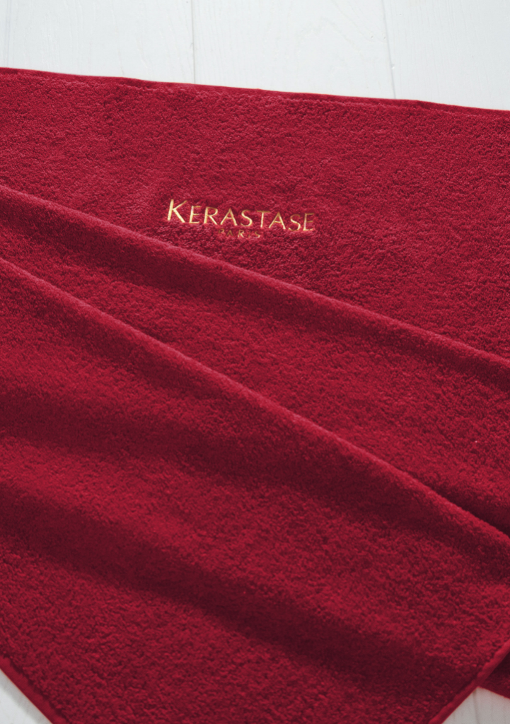 teli asciugamani personalizzati